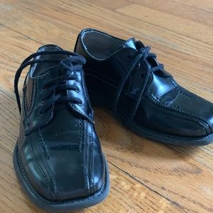 Other - Toddler dress shoes